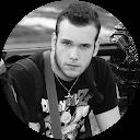 Immagine del profilo di Gian Marco Tartarelli