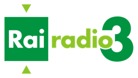 RAI_radio3