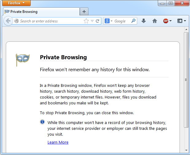 private-browsing-portable