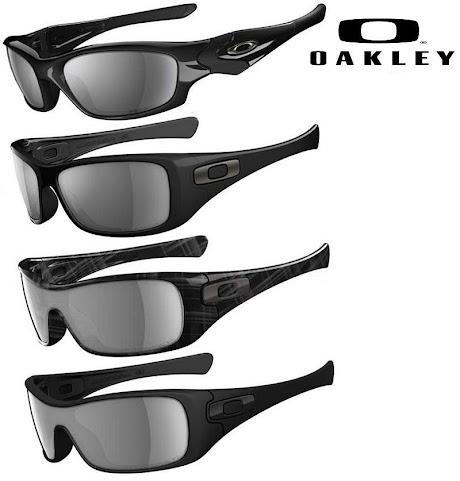 73cc85b13 Óculos Oakley em Promoção, Preços, Onde Comprar - Teclando Tudo