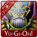 Yu-Gi-Oh! Ruling & Calculator icon