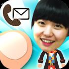 BuddyCon 3.0 icon