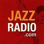 JAZZ RADIO 1.6.0.320 Apk