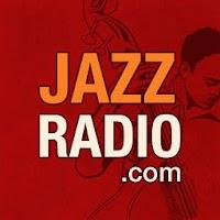 JAZZ RADIO 1.6.0.320