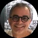 Sergio Rodrigues Bahia