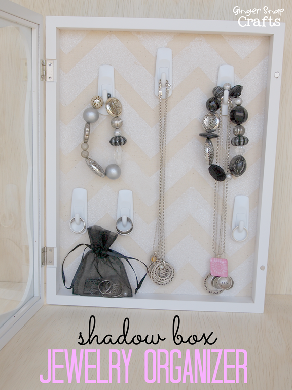 Shadow-Box-Jewelry-Organizer-gingers