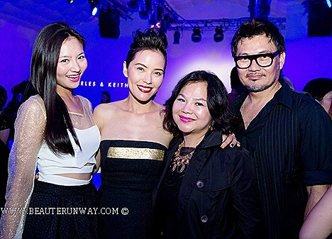 CHARLES & KEITH CHERYL WEE ACTRESS ZOE TAY JEAN YIP MERVIN WEE FANN WONG SHEILA SIM SINGAPORE CELEBRITIES PARTY SINGAPORE STORE OPENING Fall Winter 2013 2014 Collection DANIEL HENNEY Korean Actor Kpop celebrities