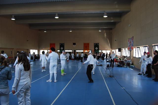 II Torneo Dragón de Plata (194).jpg