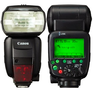 canon600exrt