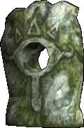 Zelda Sheikah 2