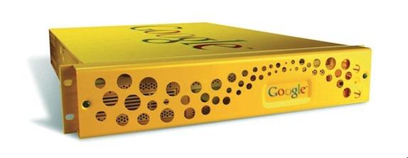 google-search-appliance-2002