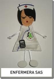 enfermera (17)