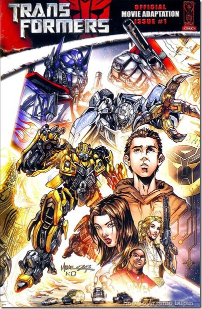 P00002 - Transformers_ The Movie A
