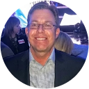 Adam J. Brier