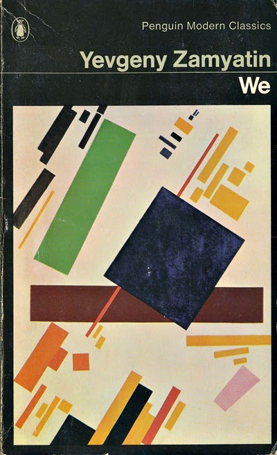 zamyatin_we1972_casimir malewitch_suprematist composition