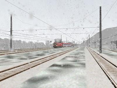 RJ 630_Screenshot3.jpg
