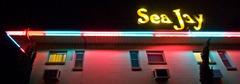 Neons-of-Florida---Sea-Jay-Motel-6