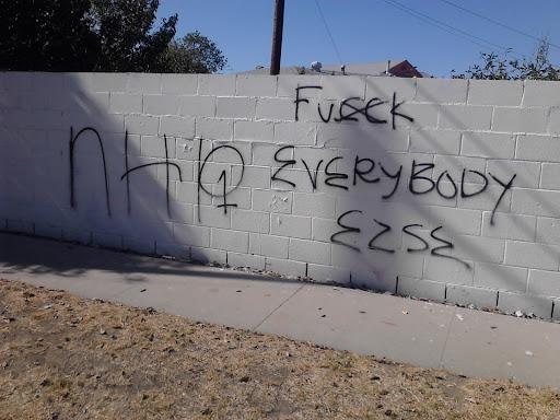 Neighbor Hood Pirus - Rap Dictionary