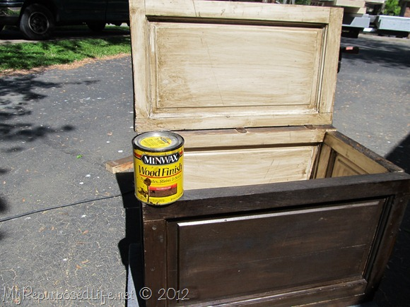 door repurposed into a trunk (27)