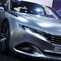 2014-Peugeot-Exalt--Concept-13.jpg