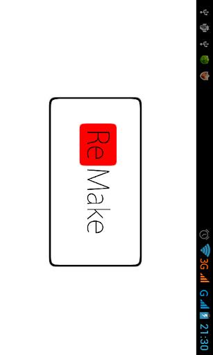 免費紙牌App|Clever Jackpot|阿達玩APP