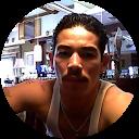 Luis Cepeda reviewed Dick Hannah Ram Truck Center