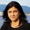 Aparna Mepani