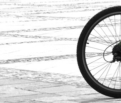 bicycle 07