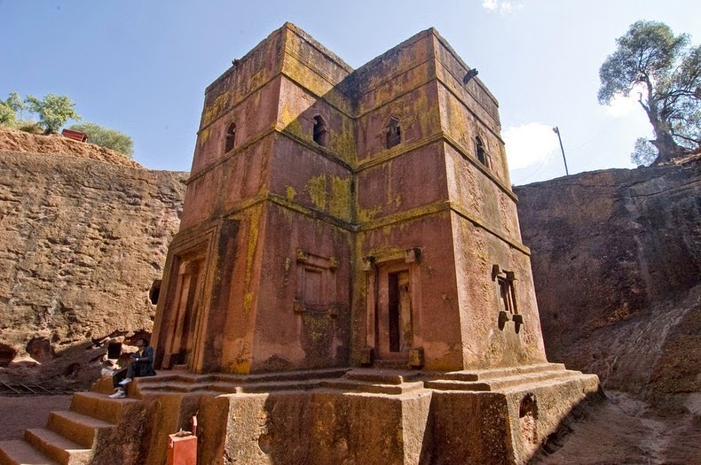churches-lalibela-9