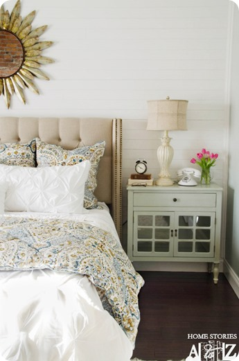 master bedroom home stories a to z