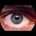 Image Google de Marc V