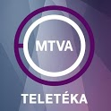 TELETÉKA icon