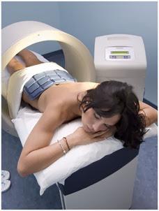 Resultado de imagen de terapias magnetoterapia
