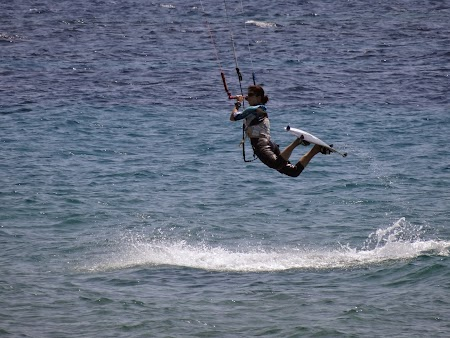 16. Kite surfer in sarituta.JPG