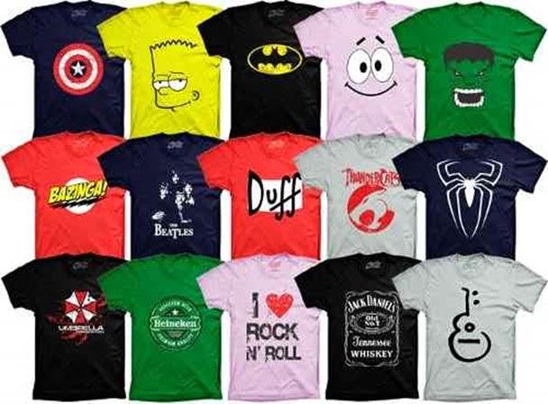 b27c890e57ac4 Zoom · Kit camisetas personalizadas aniversario Futebol. camisetas- personalizadas