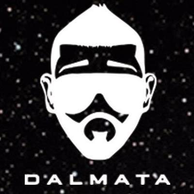 Dalmata Oficial 08/10/2016