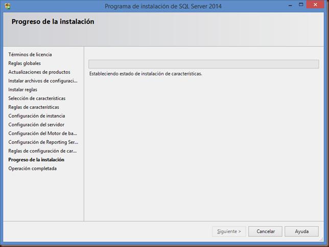 SQL19