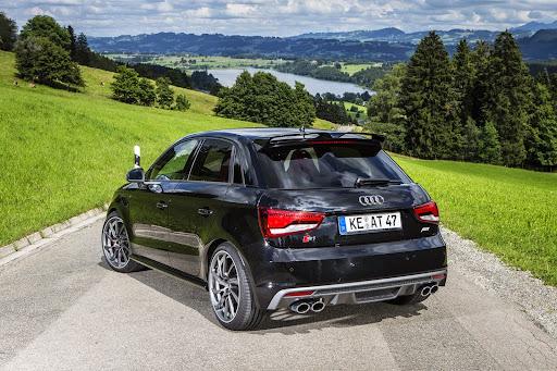 Audi-S1-ABT-06.jpg