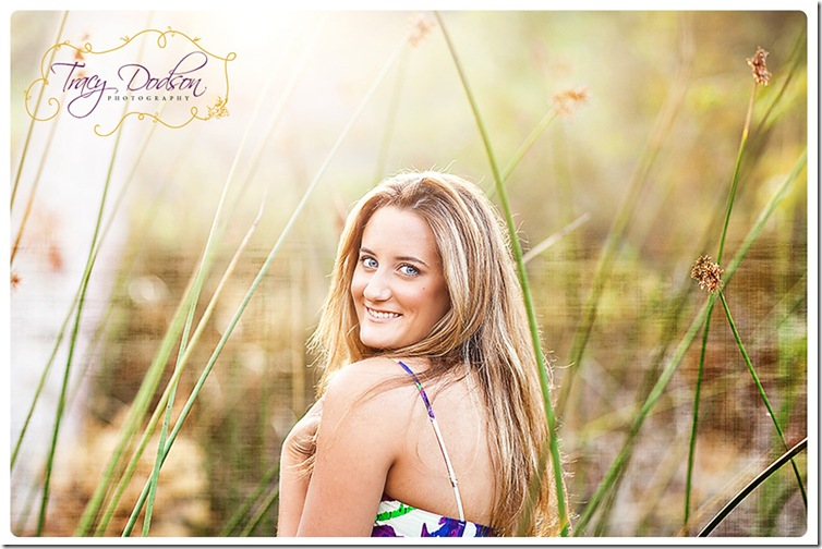 Great Oak Senior Portraits Temecula   023