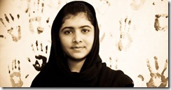 Malala-Yousafzai_photo