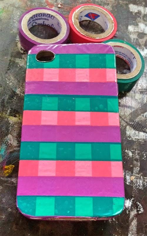 diy-customizando-capinha-celular-fita-adesiva-4.jpg