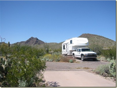 Geeks On Tour Blog 5th Wheel Rv For Sale Near Albuquerque
