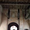 3ªA-Ferrara-2014_021.jpg