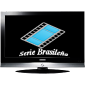 Brazilian series TV HD