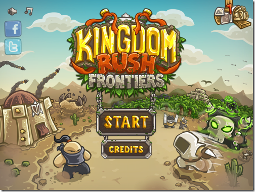 Kingdom Rush Frontiers-01