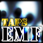T.A.P.S. EMF