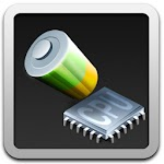 SysMonitor 1.0.2 Apk