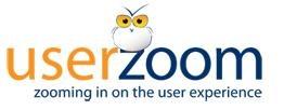 [userzoom-logo2.jpg]