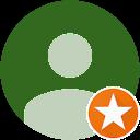 Immagine del profilo di elisa fontanelli