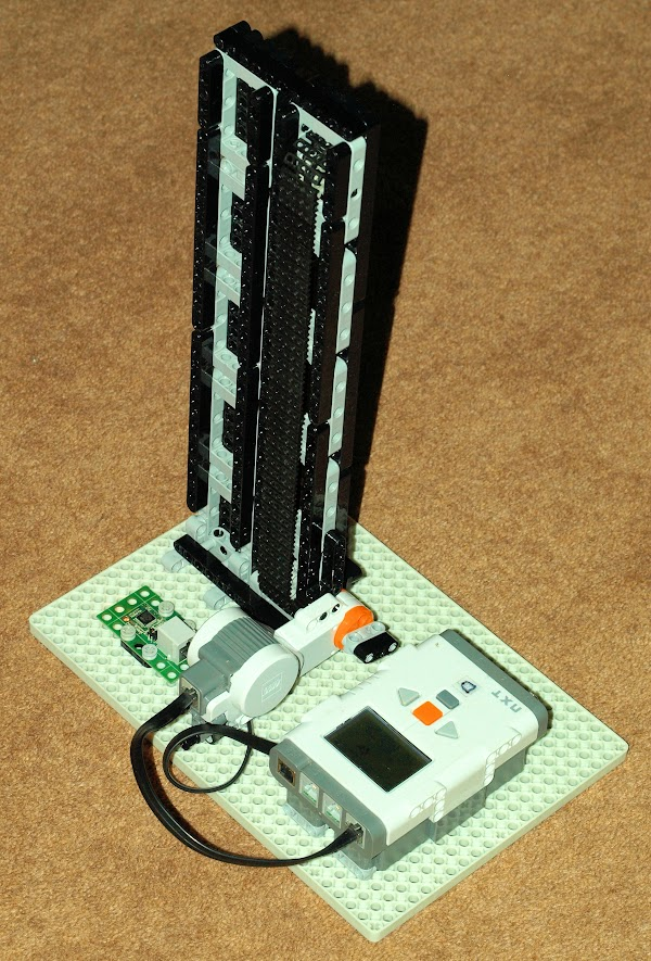 Tehrmometer-2.jpg